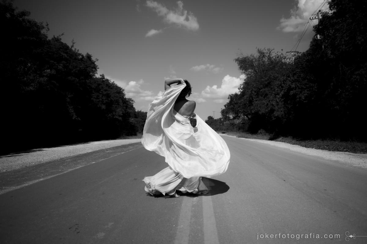 fotógrafa mulher consegue captar a essência da dança do ventre