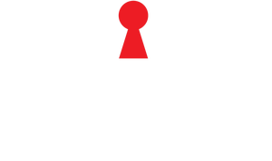 Joker Fotografia | Curtiu a foto? Compartilhe! :)