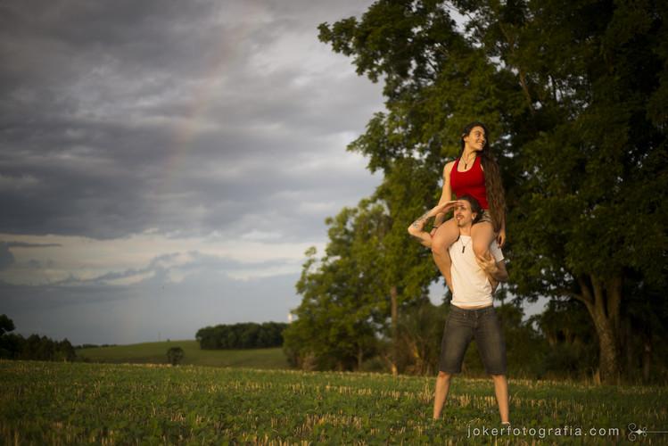 Sobre Joker Fotografia | Fotógrafo de Casamento e Ensaios