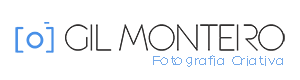 Logotipo de Gilberlandio Moreira Monteiro