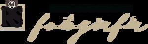 Logotipo de ROMERITO SANTOS