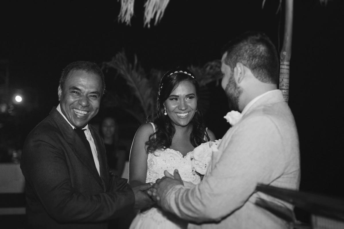 casamento ao ar livre, casamento por do sol, casamento diferente, casamento rio de janeiro, fotografia de casamento, foto casamento, fotografo de casamento, wedding day, ale queiroz casamentos