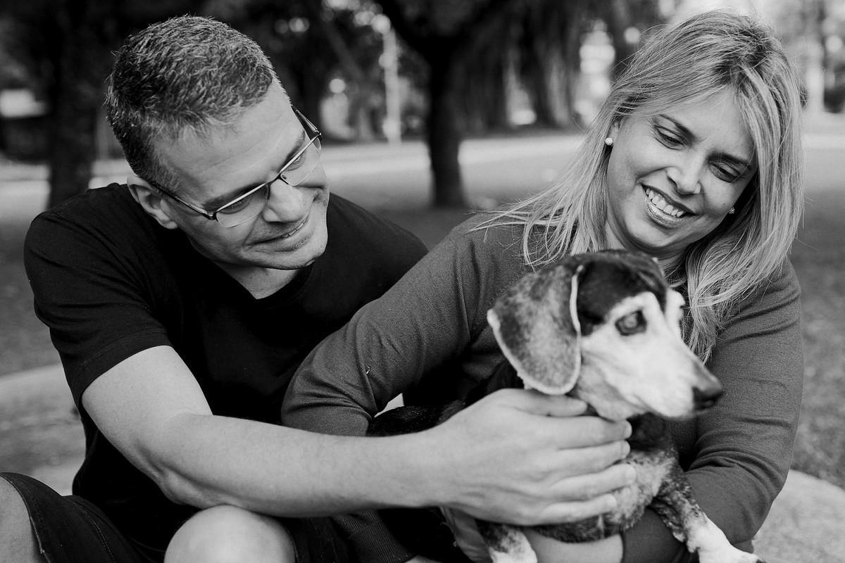 fotografia pet, fotografia familia, fotografo de familia, rio de janeiro, familia rio de janeiro, familia com cachorro, fotografa pe