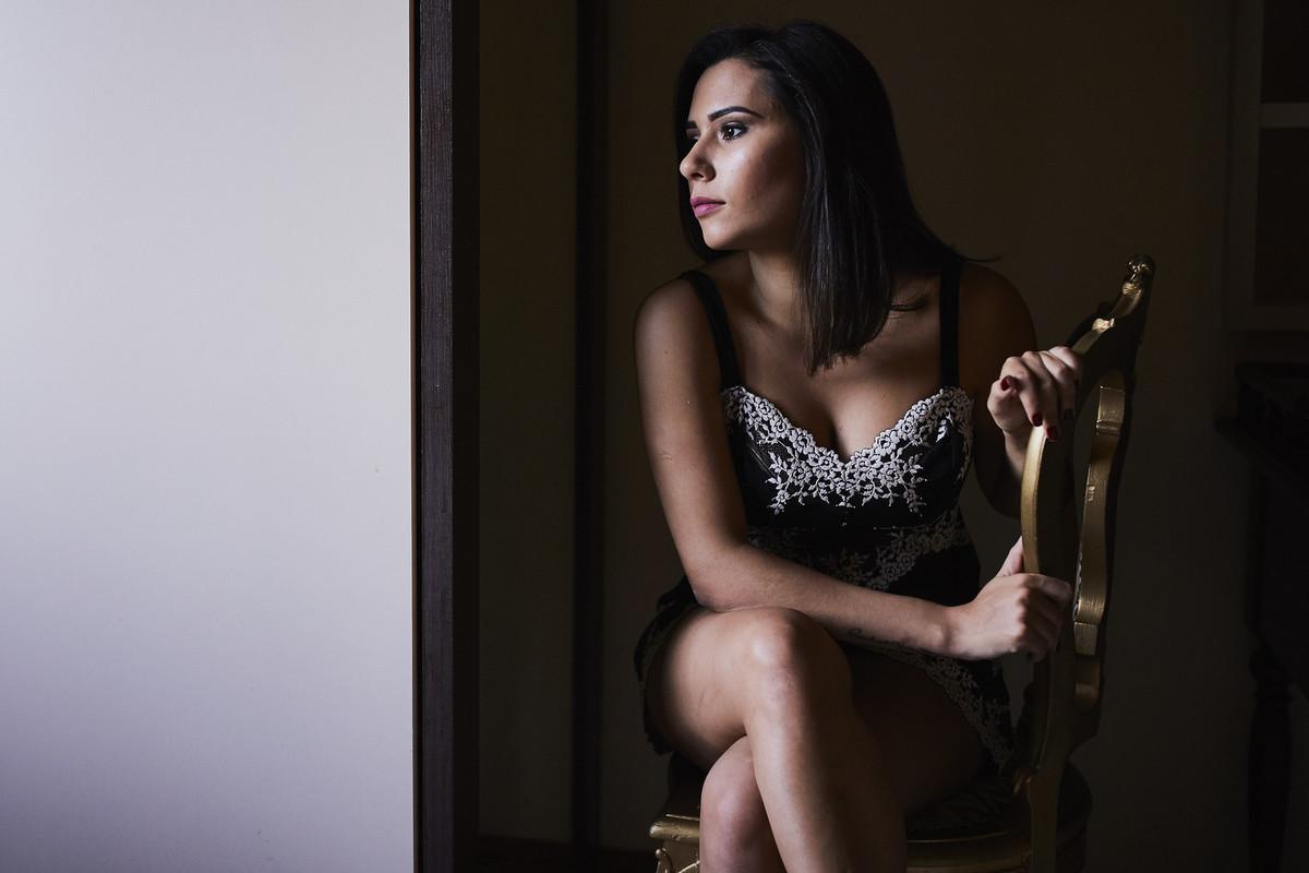 boudoir, ensaio boudoir, ensaio sensual, ensaio feminino rio de janeiro, fotografia rio de janeiro, rj, fotos quarto, ale queiroz, ensaio diferente, fotos diferentes
