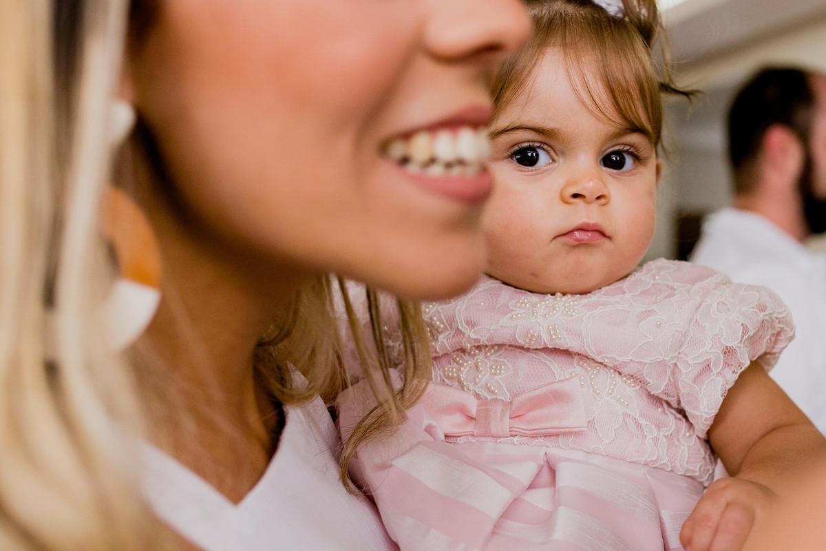 retrato bebe um aninho fotografia evento fotografia infantil rio de janeiro ale queiroz
