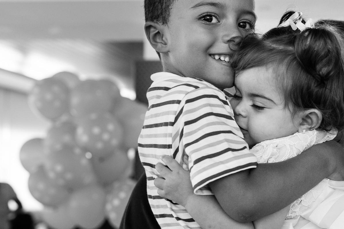 foto festa infantil fotos diferentes aniversario animado rio de janeiro ale queiroz fotografia