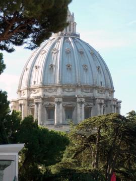 Serie Lugares do Mundo de Itália em Europa