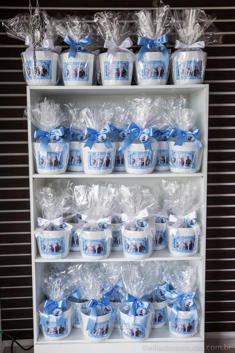 Dirce decoracoes Frozen, decoração frozen, buffet little tiger, lembranças personalizadas frozen