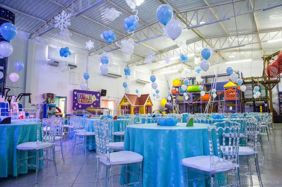 Dirce decoracoes Frozen, decoração frozen, buffet little tiger, lembranças personalizadas frozen, mesas e cadeiras tiffany
