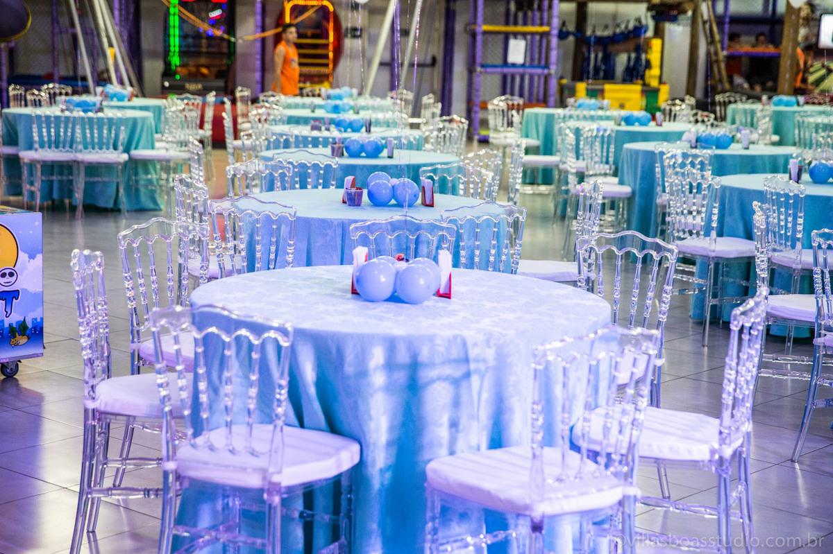 Dirce decoracoes Frozen, decoração frozen, buffet little tiger, mesas personalizadas, cadeiras tifany