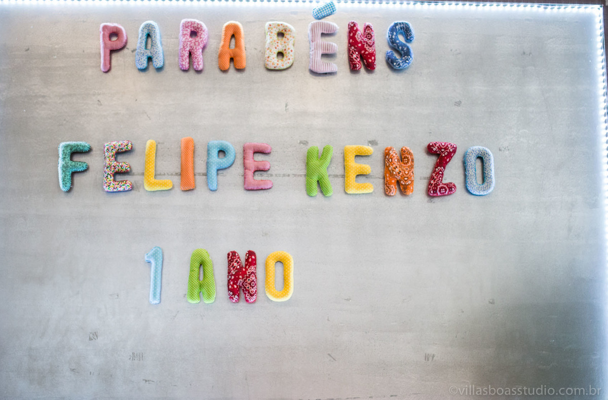 Buffet Vila da arte, decoração, @villasboasstudio, marcelo villas boas fotografo, Felipe Kenzo 01 ano, pequeno príncipe, kids, decor, infantil, foto infantil, villasboaskids, @villasboaskids
