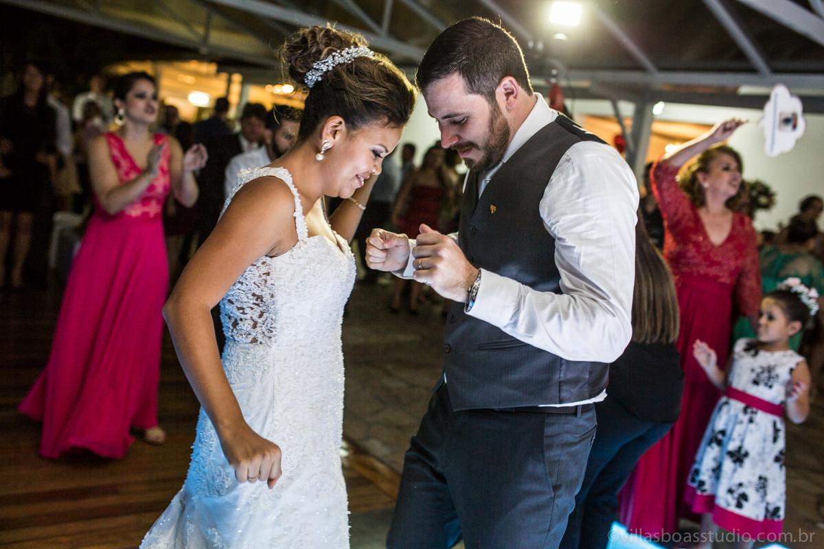 danca do noivo, dançando noiva e noivo, marcelovillasboas, la capella eventos