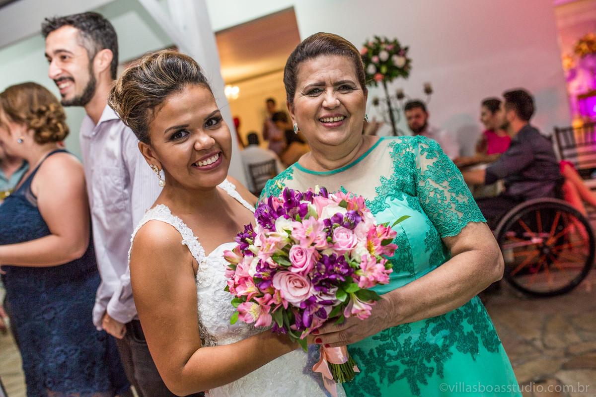 mae da noiva, buque da noiva, marcelovillasboas, la capella eventos