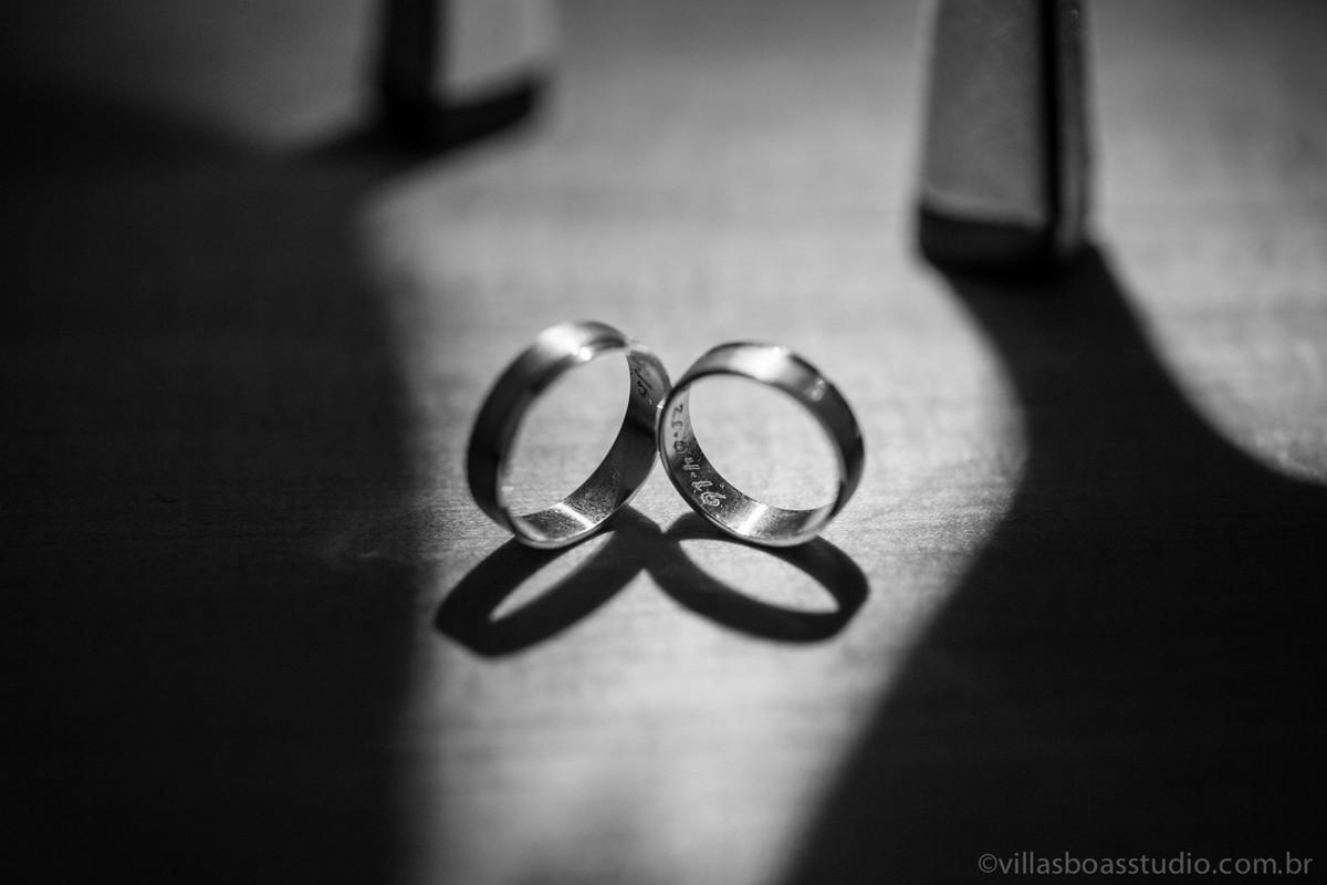 aliancas da noiva, making do noivo, marcelovillasboas