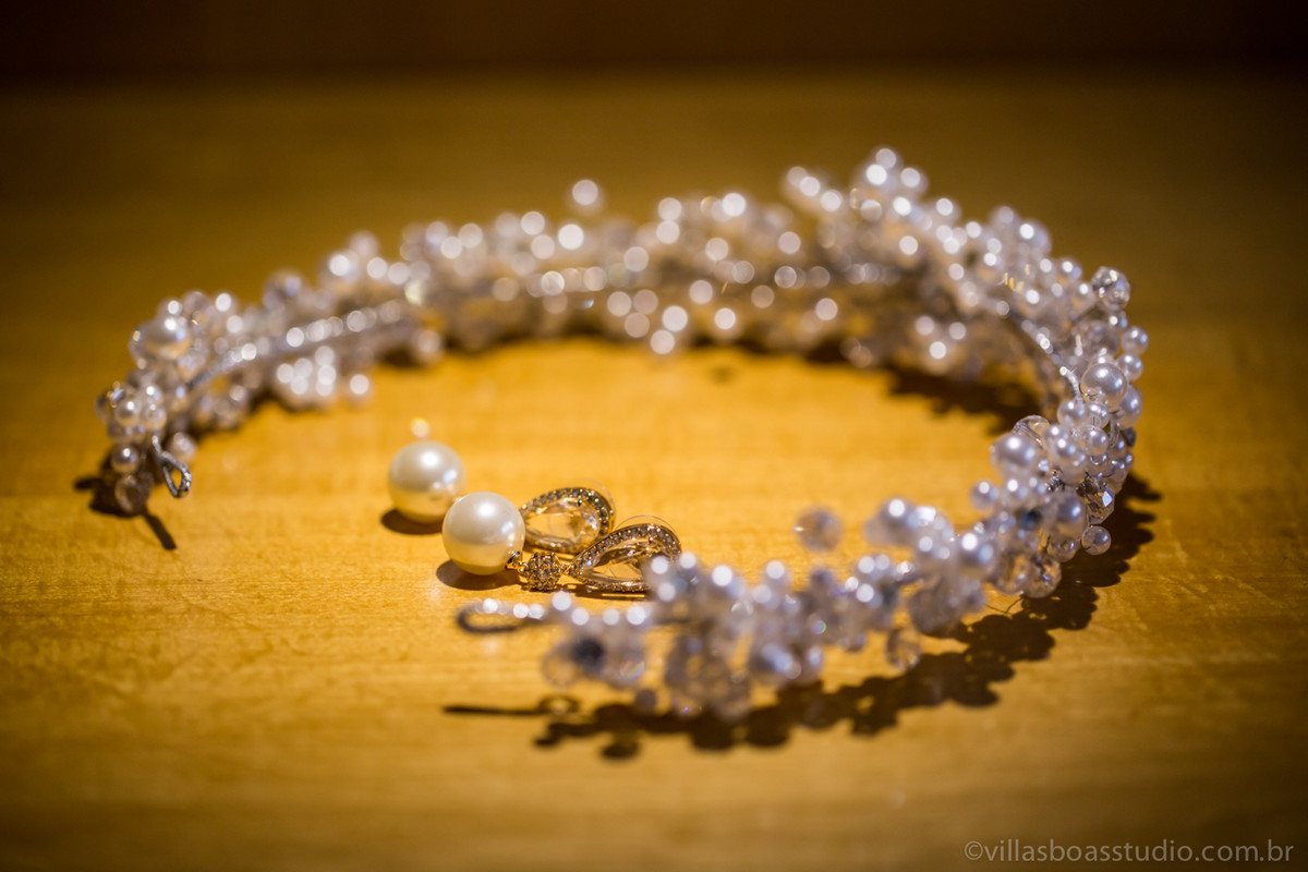 coroa da noiva, brincos da noiva, making da noiva, marcelovillasboas