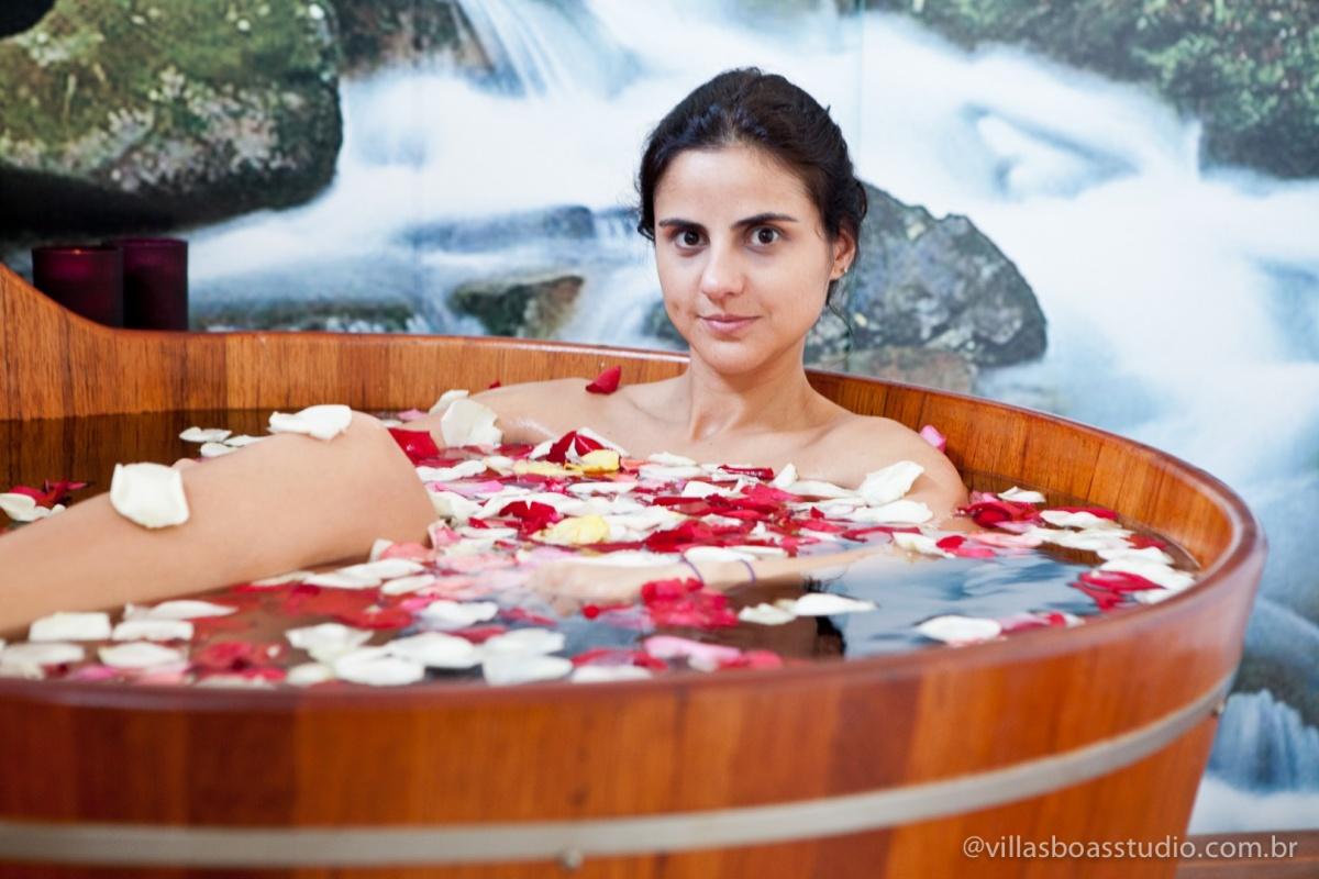 noiva, making, o furo, making da noiva, rosas, banho da noiva, Yolanda making of, dia da noiva.