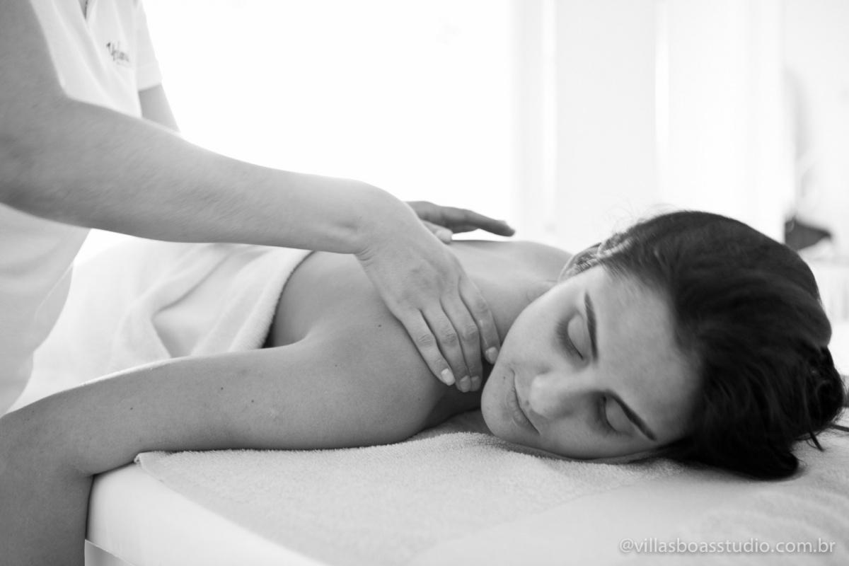 noiva, making, o furo, making da noiva, rosas, banho da noiva, Yolanda making of, dia da noiva, massagem relaxante.