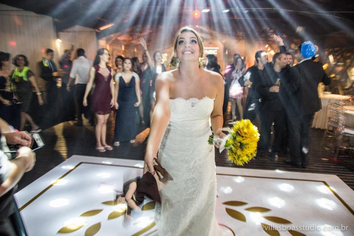buque da noiva, santo antonio da noiva, vestido da noiva, hora do buque, buque.