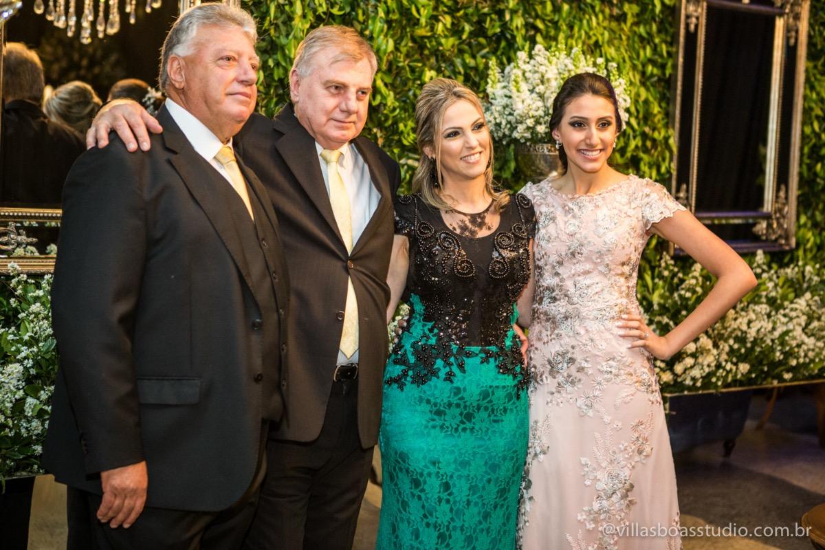 Familia Saadi,Decoração Trópicos Buffet, aniversario Nermin Saadi, clube de campo de mogi das cruzes, 15 anos, byclara doces finos