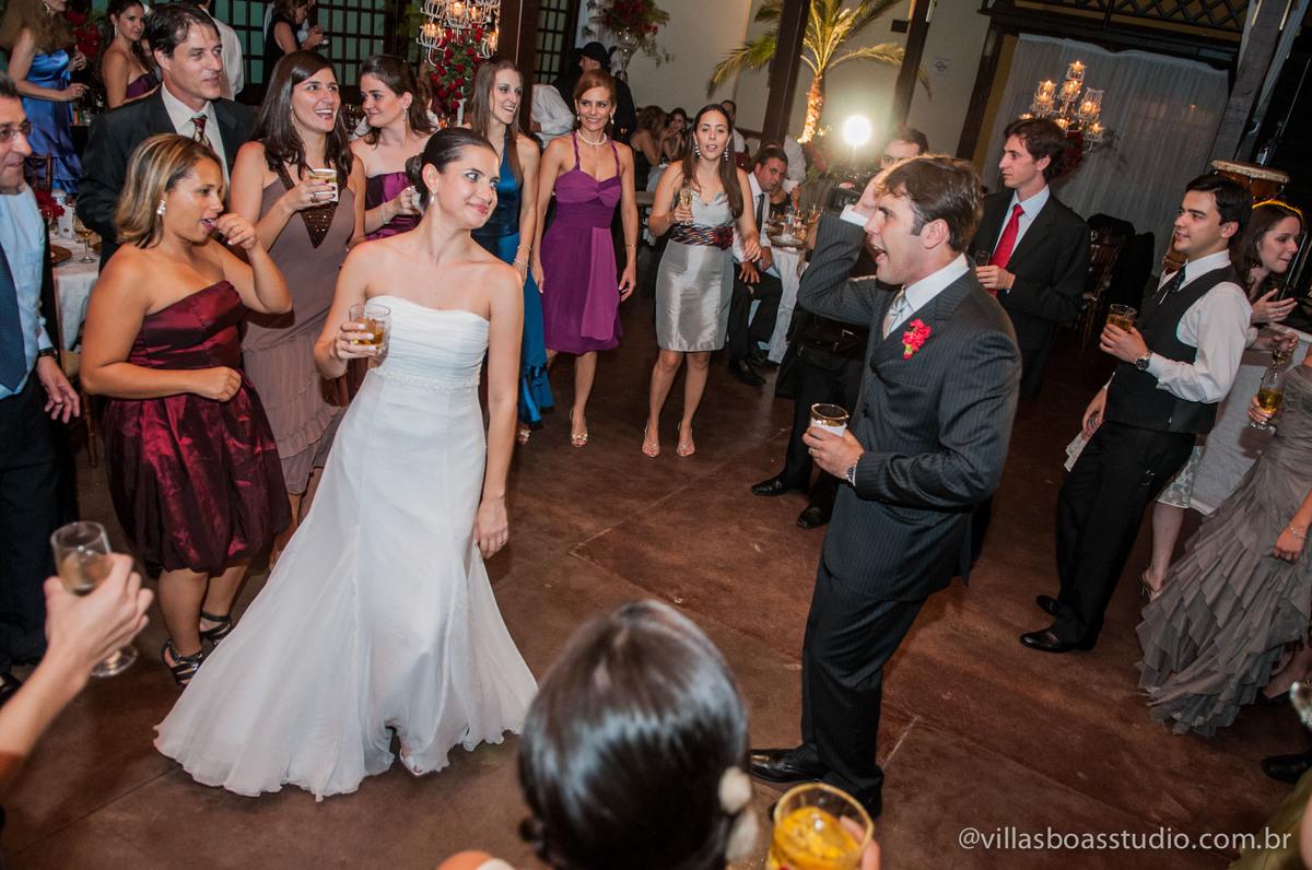 Mogi das Cruzes, @villasboasstudio, marcelo villas boas fotografo, casa da arvore, tenda, entrada da noiva, Tenda , casamento de dia, dança dos noivos, Tango dos noivos