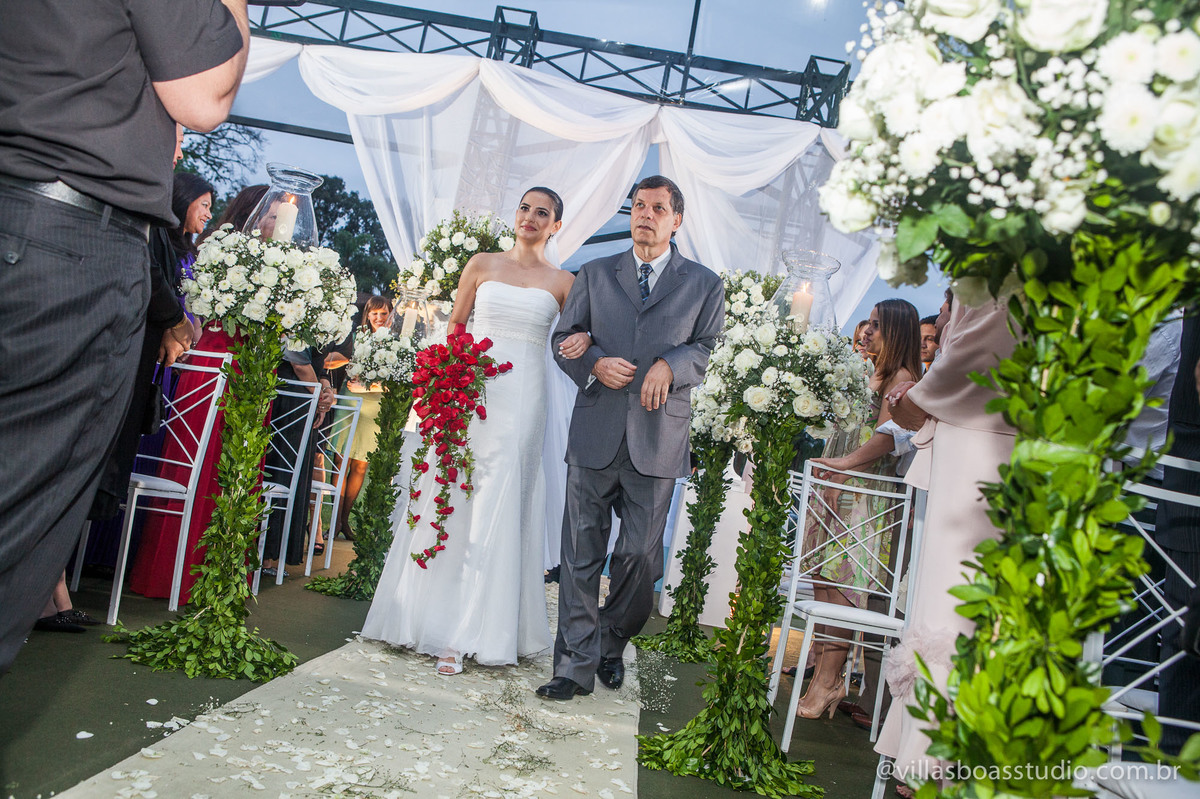Mogi das Cruzes, @villasboasstudio, marcelo villas boas fotografo, casa da arvore, tenda, entrada da noiva, Tenda , casamento de dia,