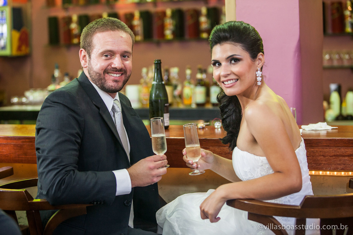 mogi das cruzes, marcelo villas boas fotografo, @villasboasstudio, ensaio dos noivos, boteco