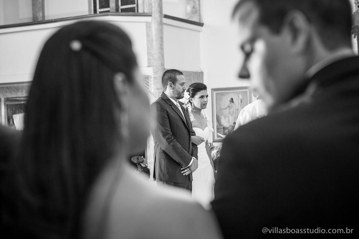 Igreja Sagrado Coração, mogi das cruzes, marcelo villas boas fotografo, @villasboasstudio,