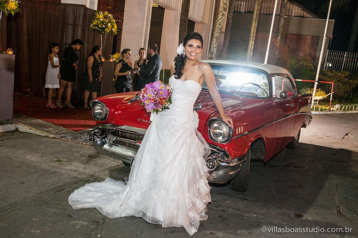 mogi das cruzes, marcelo villas boas fotografo, @villasboasstudio, ensaio dos noivos, clube de campo de mogi das cruzes, carro antigo