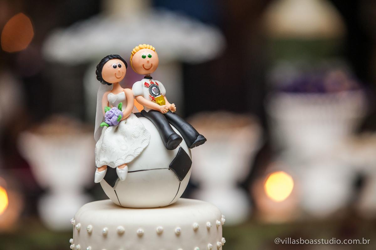 mogi das cruzes, marcelo villas boas fotografo, @villasboasstudio, ensaio dos noivos, clube de campo de mogi das cruzes, decoração