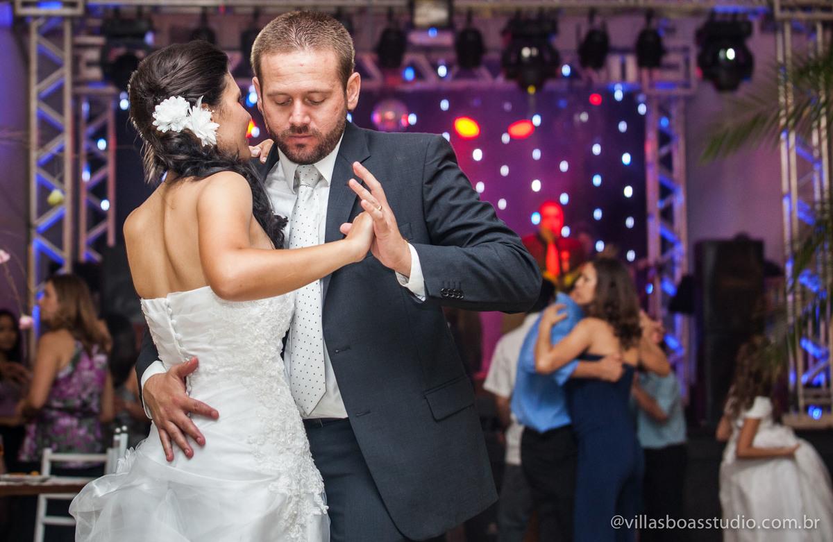 mogi das cruzes, marcelo villas boas fotografo, @villasboasstudio, ensaio dos noivos, clube de campo de mogi das cruzes, balada, festa, recepção