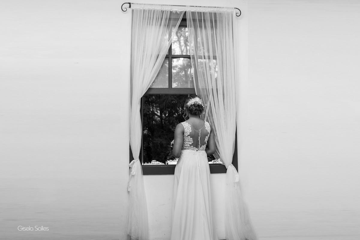 fotografia casamento Bom Jardim, making of da noiva, retratos de noiva,ensaio fotográfico da noiva