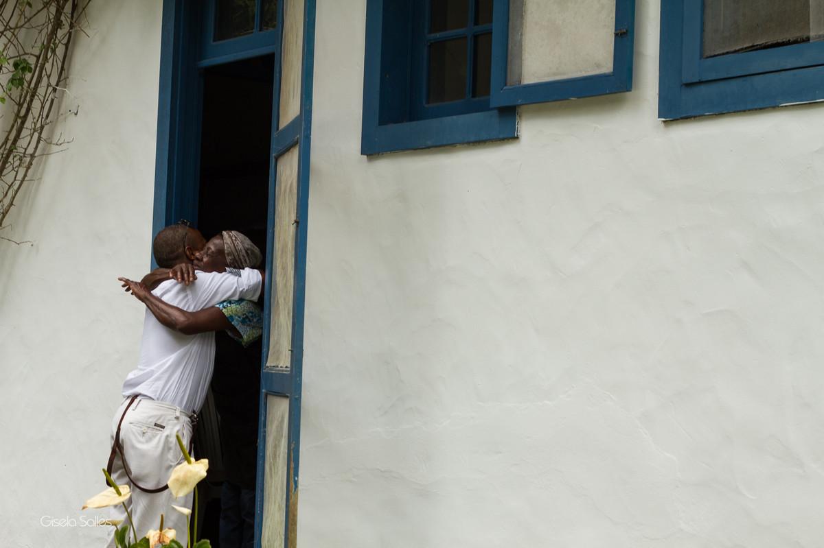 fotografia casamento Bom Jardim, making of da noiva, casamento no sítio, casamento de dia