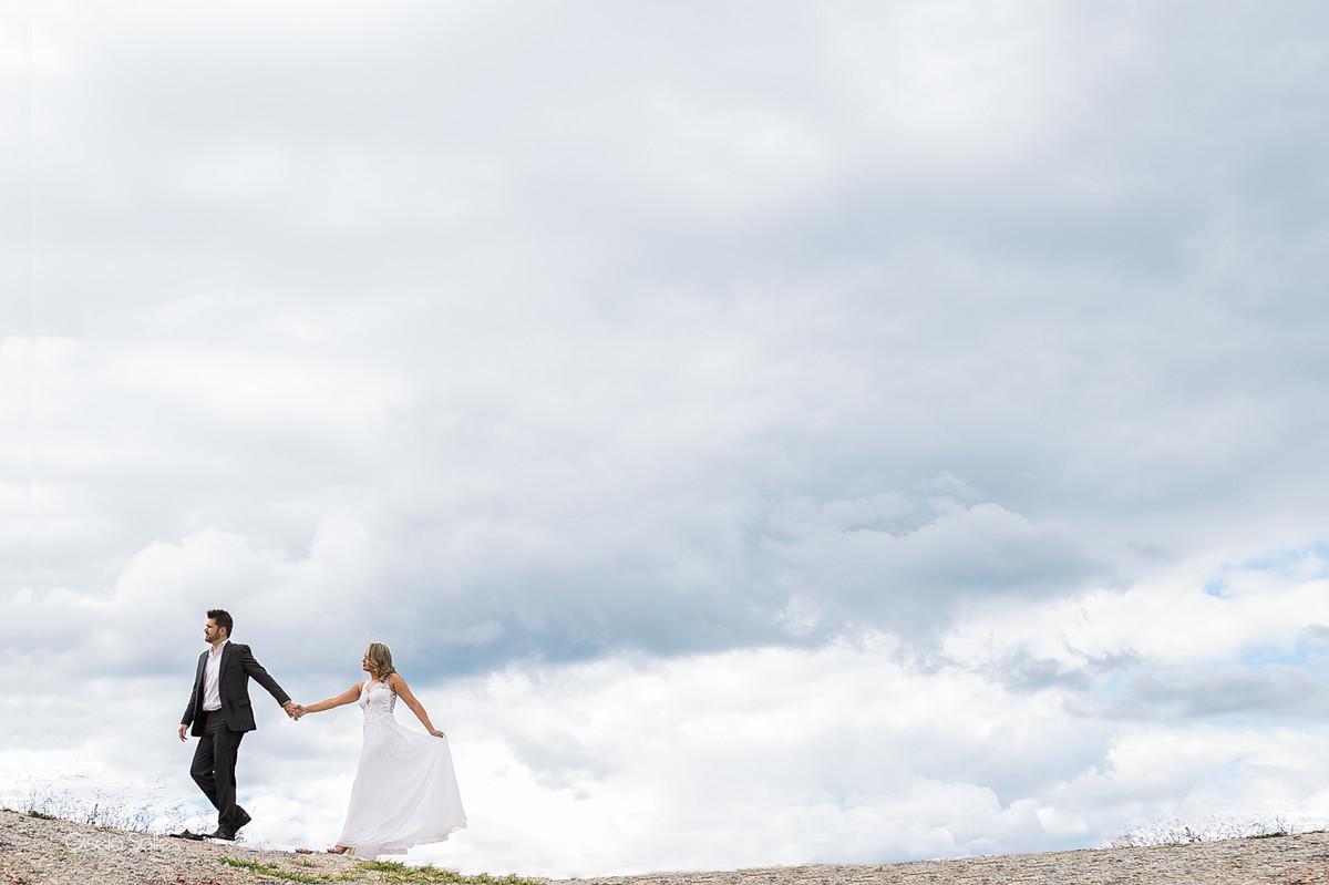 ensaio pós casamento em Bom Jardim, fotógrafo de casamento em Bom Jardim, ensaio de noivos,ensaio casal