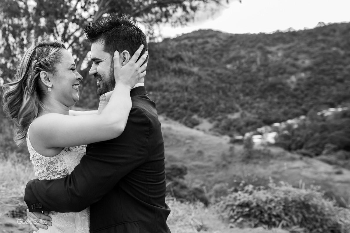 ensaio pós casamento em Bom Jardim, fotógrafo de casamento em Bom Jardim, ensaio casal no  Rancho Recanto da Rocha
