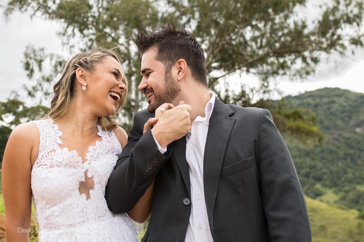 ensaio pós casamento em Bom Jardim, fotógrafo de casamento em Bom Jardim, Rancho Recanto da Rocha,Gisela Salles Fotografia