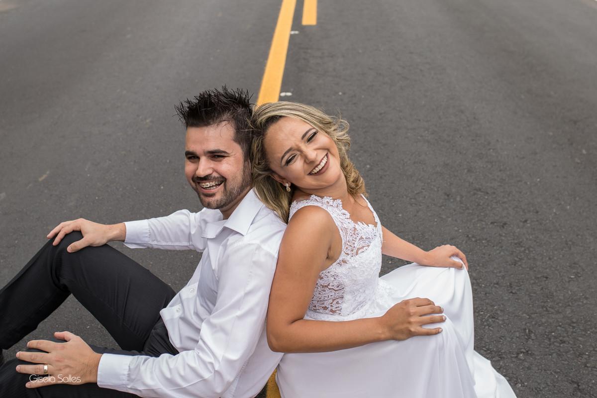 ensaio pós casamento em Bom Jardim, fotógrafo de casamento em Bom Jardim, Rancho Recanto da Rocha,ensaio casal