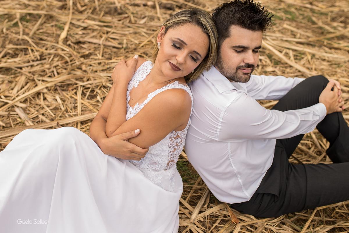 ensaio pós casamento em Bom Jardim, fotógrafo de casamento em Bom Jardim, Rancho Recanto da Rocha,ensaio pós wedding
