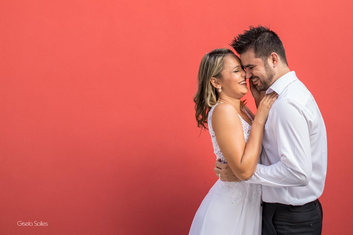 ensaio pós casamento em Bom Jardim, fotógrafo de casamento em Bom Jardim, ensaio pós casamento no estúdio