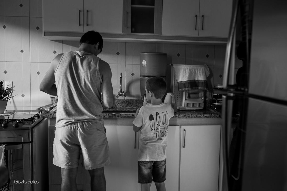 making of na casa em Bom Jardim - RJ, fotografia de aniversário de 15 anos, contar história,