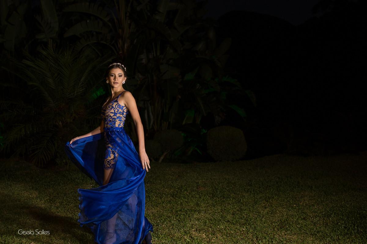 making of na casa em Bom Jardim - RJ, fotografia de aniversário de 15 anos, fotografia de 15 anos