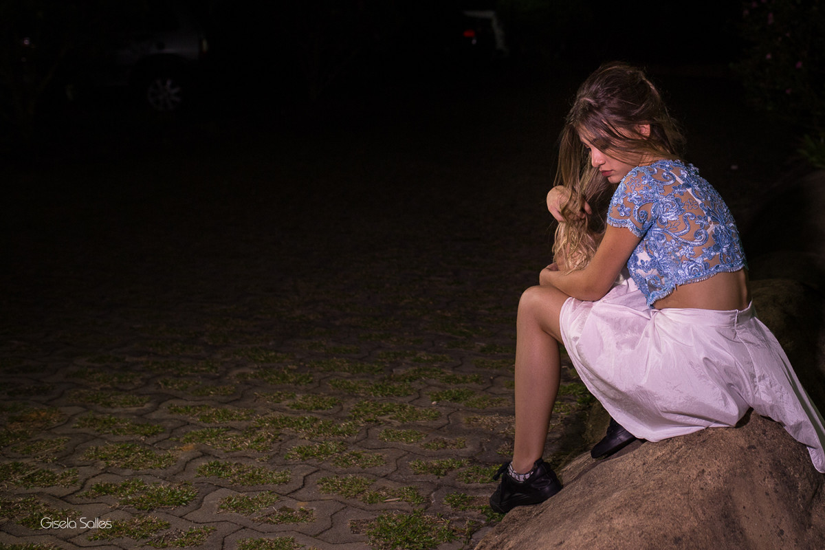 ensaio de 15 anos em Bom Jardim - RJ, fotografia de aniversário de 15 anos, foto de 15 anos