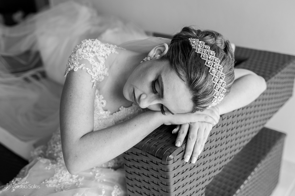 making of da noiva, ensaio de noiva, fotos antes da cerimônia