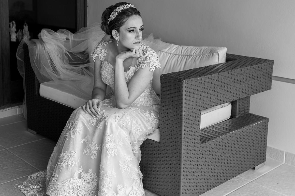 making of da noiva, ensaio de noiva, fotos antes da cerimônia,foto da noiva pronta