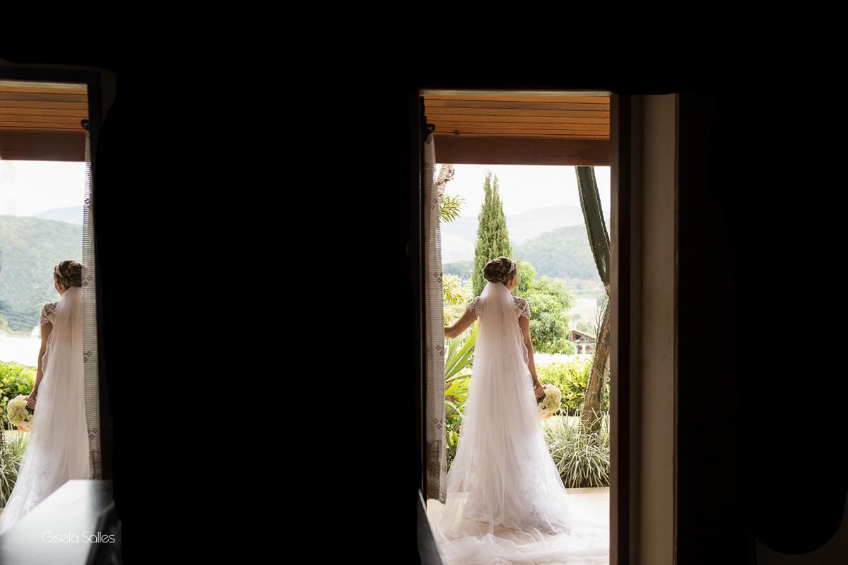 making of da noiva, ensaio de noiva, fotos antes da cerimônia, fotografia da noiva, noiva pronta para casar