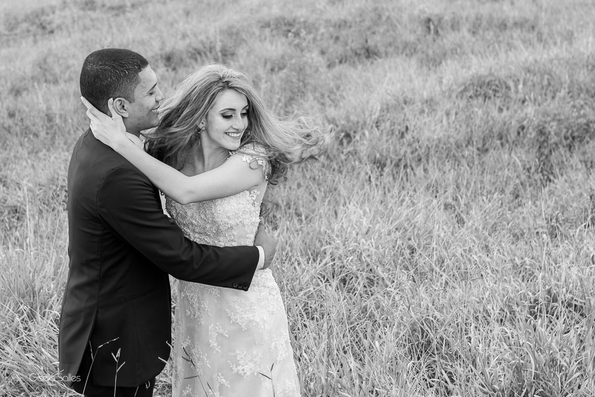 ensaio dos noivos, fotografia dos noivos, fotografia de casamento em Cordeiro-RJ,  fotografia com emoção