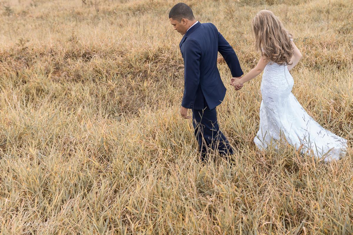 ensaio dos noivos, fotografia dos noivos, fotografia de casamento em Cordeiro-RJ,  pós casamento