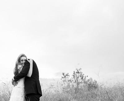 Glícia & Raphael - Casamento na Fazenda Alegria