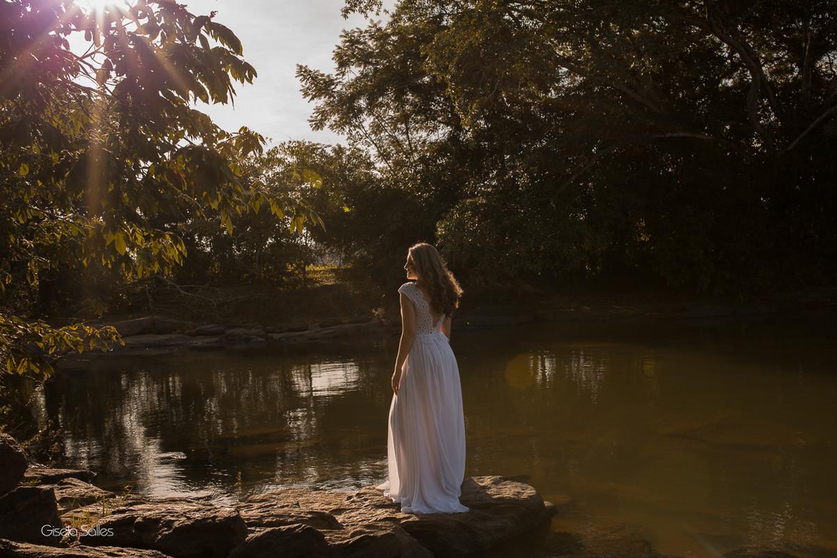 ensaio pós casamento em Itaocara-RJ, fotografia Gisela Salles