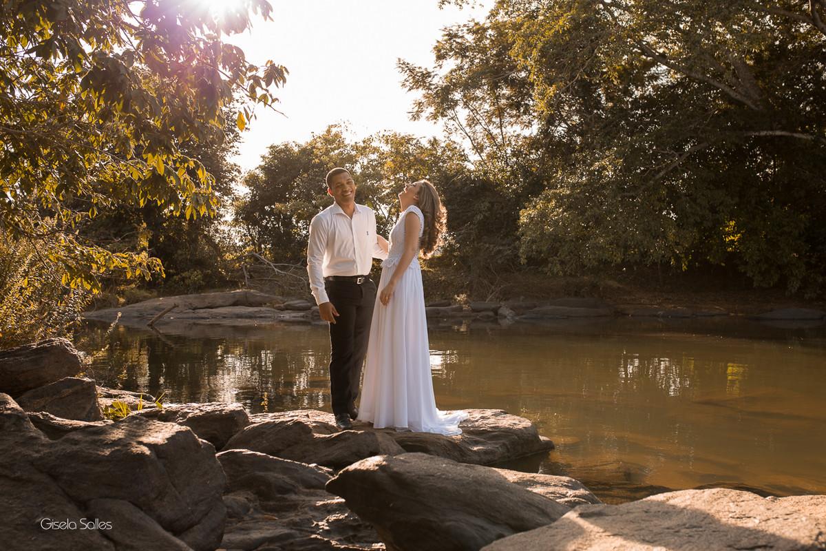 ensaio pós wedding em Itaocara-RJ, fotografia Gisela Salles