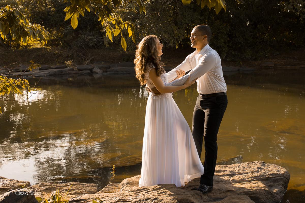 fotografia de casal em Itaocara-RJ, Gisela Salles Fotografia